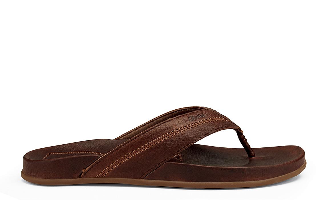 Olukai David Parker Shoes