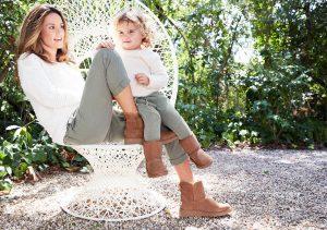 Ugg boots Kristen