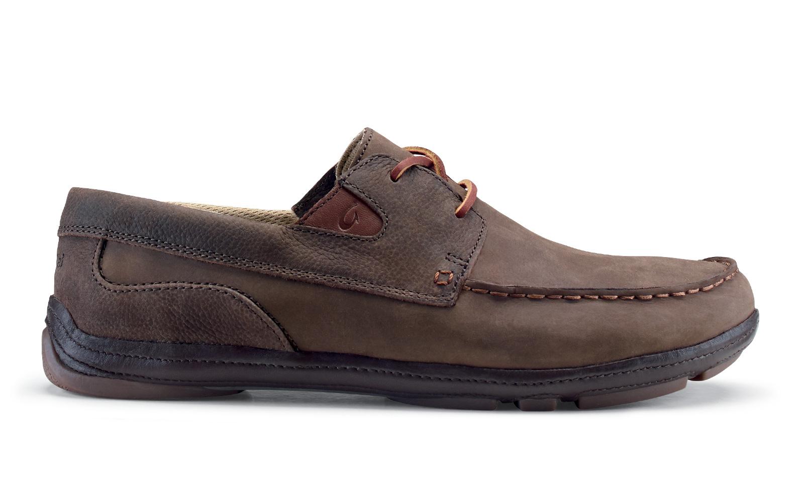 OLUKAI | David Parker Shoes
