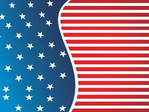 american-flag-background